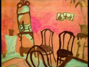 small-drawing-room-1908-jpglarge