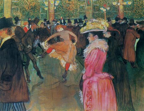 at-the-moulin-rouge-the-dance-1890-jpgblog