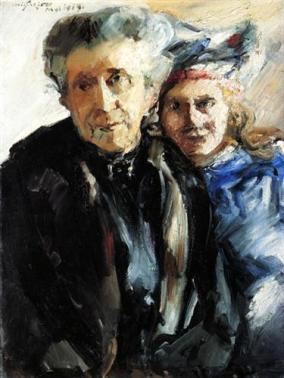 grandmother-and-granddaughter-1919-jpgblog