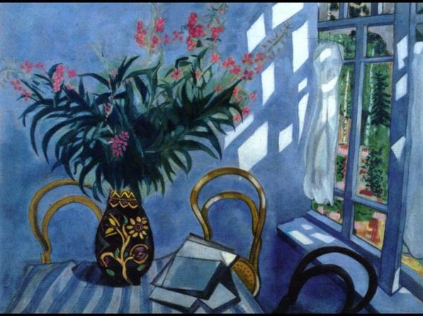 interior-with-flowers-1918-jpglarge