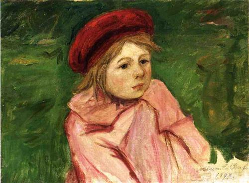 little-girl-in-a-red-beret-1898-jpgblog