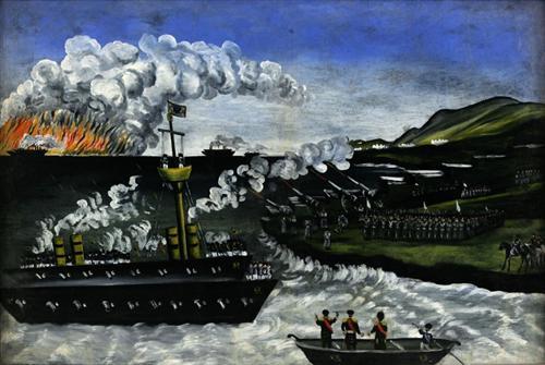 russo-japanese-war(1).jpg!Blog.jpg