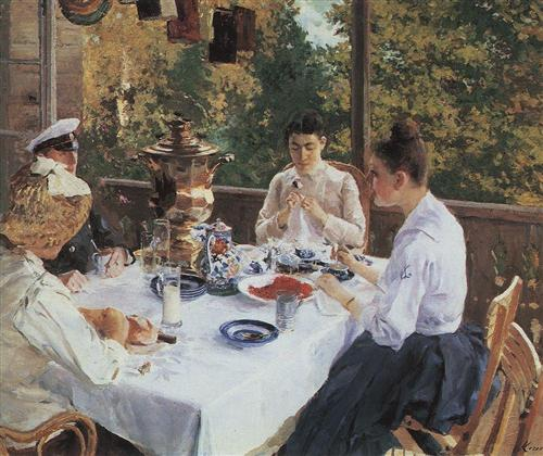 at-the-tea-table-1888.jpg!Blog