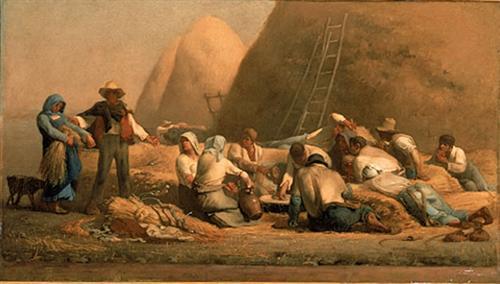 harvesters-resting-1853.jpg!Blog