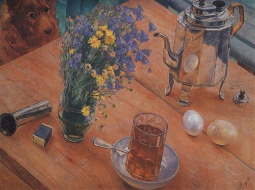 morning-still-life-1918.jpg!Blog