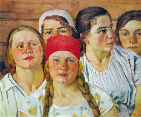 podmoskovnaya-youth-ligachevo-1926.jpg!Large