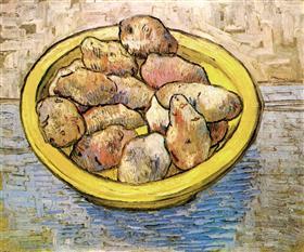 still-life-potatoes-in-a-yellow-dish-1888.jpg!PinterestLarge.jpg
