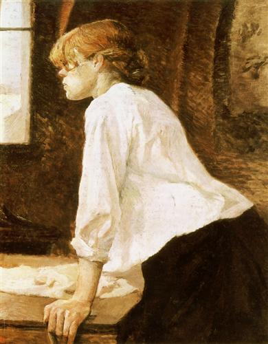 the-laundry-worker-1888.jpg!Blog