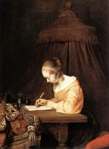 woman-writing-a-letter.jpg!Blog