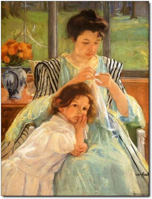 young-mother-sewing-1900.jpg!HalfHD