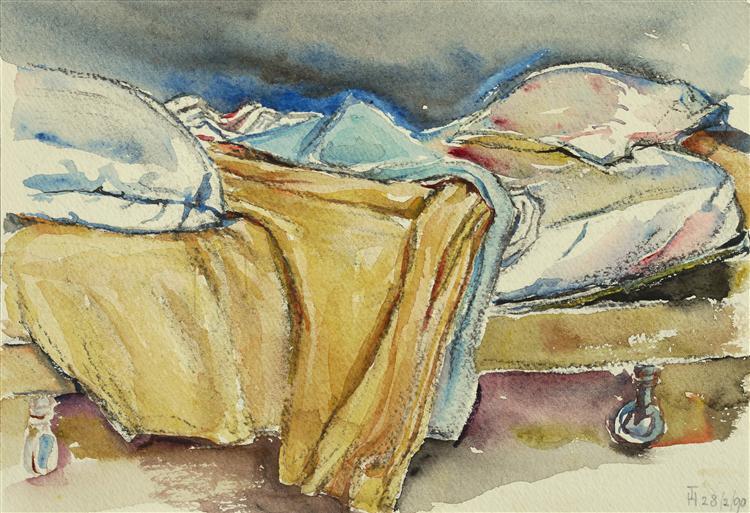 watercolor-art-of-my-hospital-bed-nr-13-1990.jpg!Large