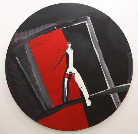untitled-1987